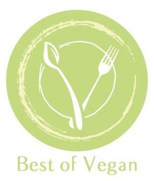 best-of-vegan-badge copy