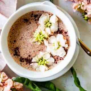 Superfood Coffee