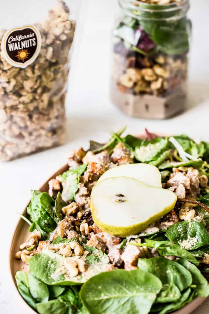 healthy lunch recipes