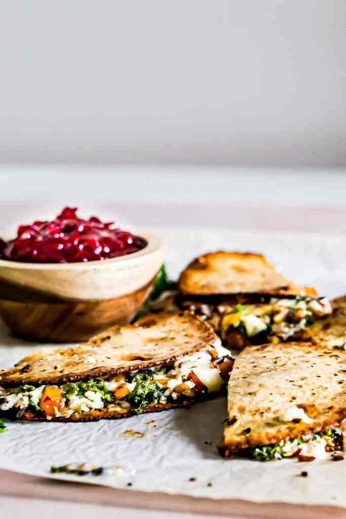 easy gluten free recipes