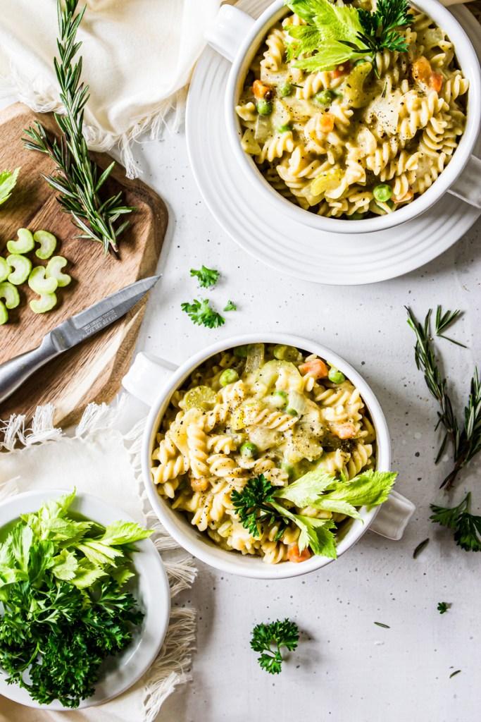 easy gluten free dinner recipes