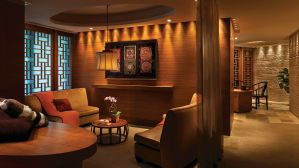 Shangri-La Hotel, Vancouver brings the anti-aging powers of Seaweed to CHI, The Spa