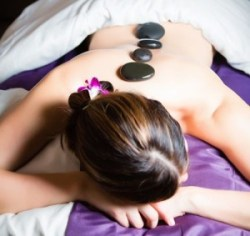 The L Spa & Wellness Centre, Healthy Living + Travel