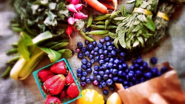 farmers-market-treats-e1370257639528