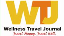 logo-wtj