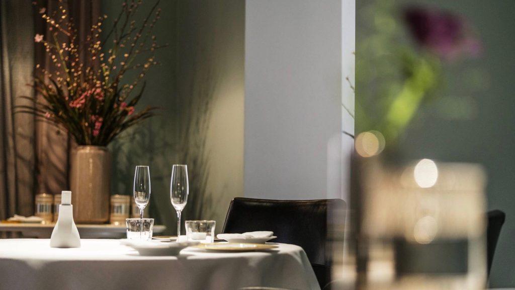 Osteria Francescana, Dining, Healthy Living + Travel