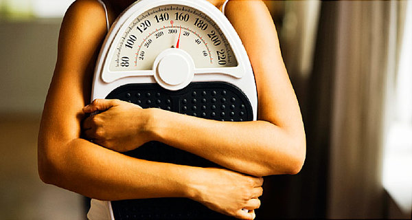 5 Surprising Facts About Weight Loss!