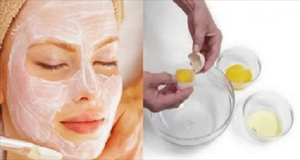 Use this 3 ingredient face wash daily and shine like a beauty queen!