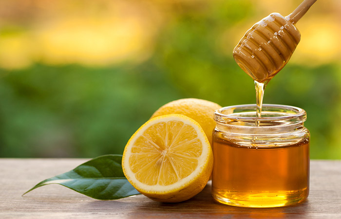 Here Are 7 Ways To Use Lemon That Every Woman Should Know!!!