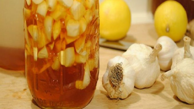 No More Strokes, Heart Attack Risks, Clogged Arteries With This Healthy Drink!