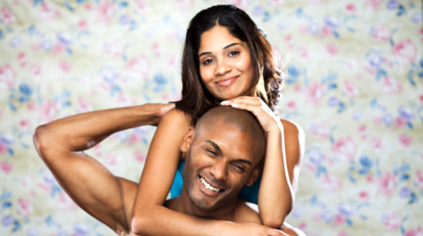 3 sex secret that all happy couple know about!