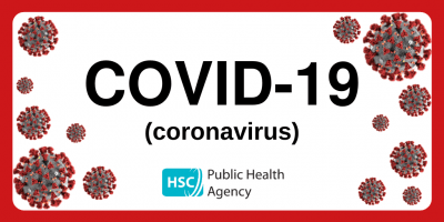 Here's How To Keep Your Mental Health In Check During The Time Of COVID-19