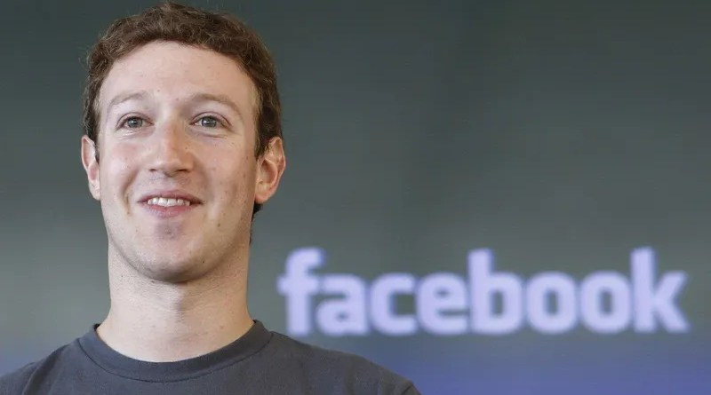 Facebook is suffering its worst outage since 2008