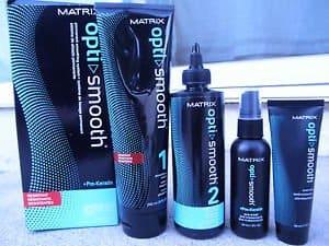 Matrix-Opti-Smooth-Resistant