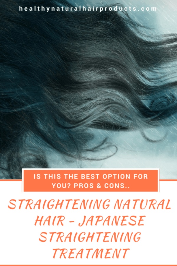Straightening-Natural-Hair-Japanese-Straightening-Treatment