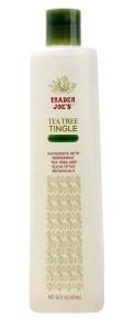 trader-joes-tea-tree-tingle-conditioner