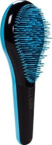 Michel Mercier Detangling Brush