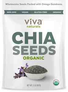 Viva-Naturals-Organic-Chia-Seeds
