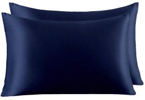 YANIBEST Mulberry Silk Pillowcase