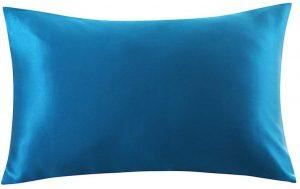 ZIMASILK Mulberry Pillowcase