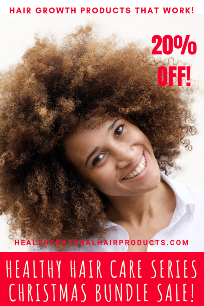 Hair growth products that actually work. Sharing tested and proven ways for healthy hair care and longer hair growth