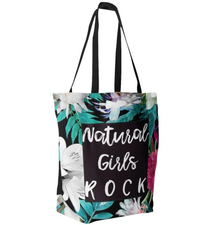 c84ab906c1 Natural Hair Themed Gift Ideas