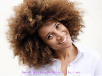hair-growth-products-sale