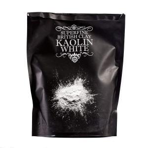 Mystic Moments White Kaolin Clay