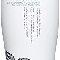 Unwash Bio-Cleansing Conditioner Hair Cleanser