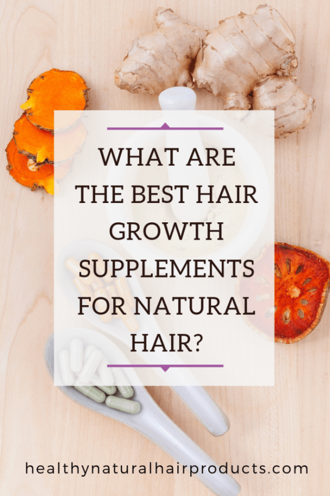 what are the best vitamins for hair growth plus hair growth vitamins explained