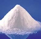 pic-aspartame