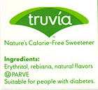 pic-truvia-ingredients