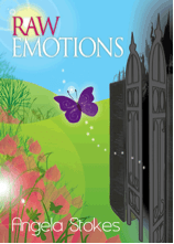 Raw Emotions Ebook Cover