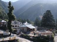 pic-dharamsala