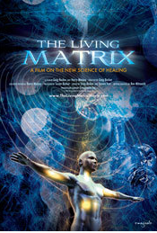 pic-living-matrix-movie