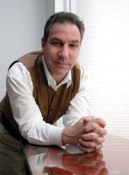 William Greenbaum