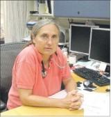 Dr. Wahls, Food as Medicine