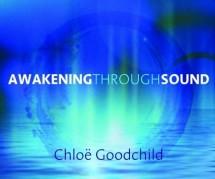 Awakening Through Sound Healing Program