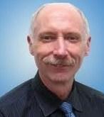 Dr. John Sherman