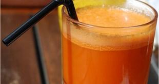 Healthy- Dinner-juice