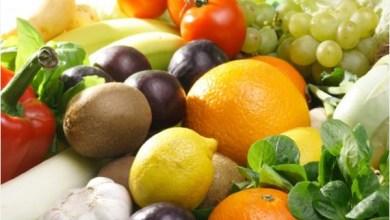 Vegeterian Diet For Weight Loss
