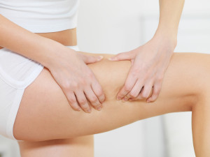 Practical Tips get rid of cellulite