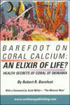 coral calcium benefits