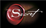 View Rhonda Byrne's The Secret Movie DVD