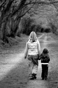 walking-together-1307868