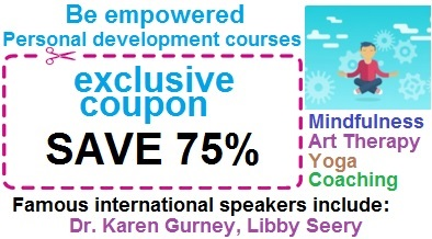 coupon-75%personal-development-courses