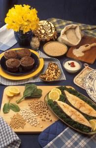 foods-rich-in-magnesium-1418187_960_720