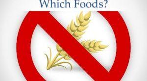Holistic Nutrition