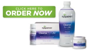 Order cleanse for life