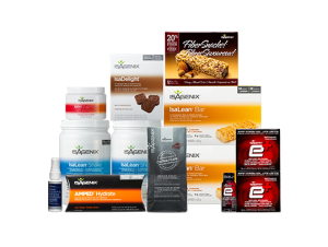 buy isagenix canada energy paks